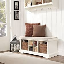 Bench With Storage And Coat Rack Furniture Coat Rack Bench Best Of Mudroom Bench Storage Plans 54