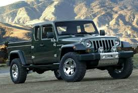 2018 jeep diesel. simple diesel 2005 jeep gladiator concept in 2018 jeep diesel