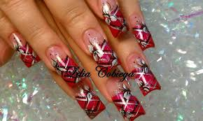 Decorative Nail Art Designs Decorative Nail Designs Best Interior 100 30