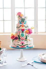 Wedding Cakes Unique Wedding Cake Designs