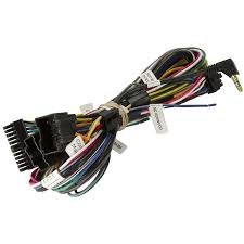 cheap 20 pin harness 20 pin harness deals on line at alibaba com wire harness upgrade · scosche 2006 2012 gm 11 bit lan 14 16 pin gm28sr harness black