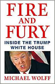 「fire and fury」の画像検索結果