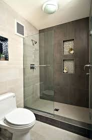 tiles for small bathroom ideas amazing bathroom accessories ideas bathroom designs for small spaces small shower tiles for small bathroom ideas