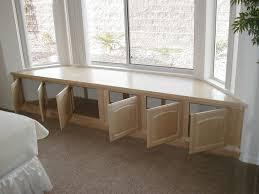 interior bay windowrage enchanting design creativity and seat solutions diy bench bay window storage