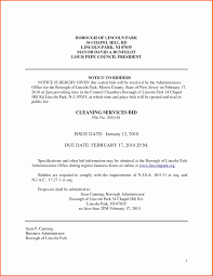 Cleaning Service Contract Business Service Contract Template Unique Cleaning Proposal New 24 16