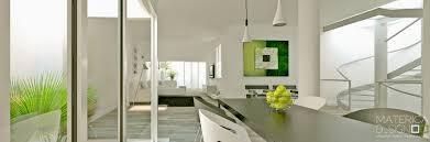 natural color furniture. Like Architecture \u0026 Interior Design? Follow Us.. Natural Color Furniture T