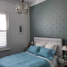 enthralling wallpaper candice olson light candice olson light chandelier vase waterfordcrystal vase bed sheets yves delorme candice olson candice olson de