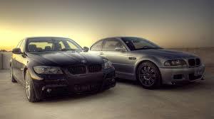 bmw cars bmw m3 bmw e46 bmw e90 wallpapers