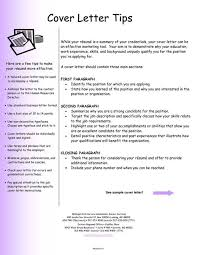 best 20 job cover letter ideas on pinterest cover letter dd528bd7