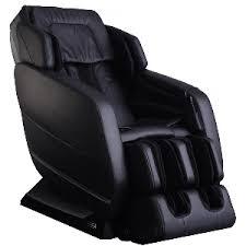 body massage chair. Infinity Evoke Body Massage Chair