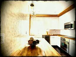 white country kitchen with butcher block. White Country Kitchen With Butcher Block Awesome On Kyprisnews N