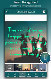 Quotes Maker Best Quotes Creator Beautiful Quotes Maker 4848 Apk Androidappsapkco