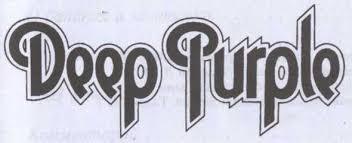 Deep Purple. Несущие шторм (fb2) | КулЛиб - Классная ...