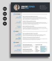microsoft word resume template this resume resume templates in word file resume samples