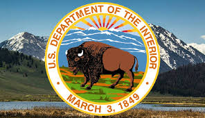 Customer Support Center U S Department Of The Interior