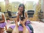 thai massasje i bergen asian escort oslo