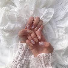 自爪の形気にしてる悩み印象別によって変える爪の形5種類 したいが