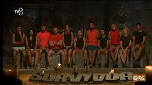 TV8 ekranlarının vazgeçilmezi Survivor 2021'in 16 Ocak gecesi yayımlanan  yeni bölümünde dokunulmaz oyununu kaybeden ünlüler takımından İlayda eleme  adayı oldu!