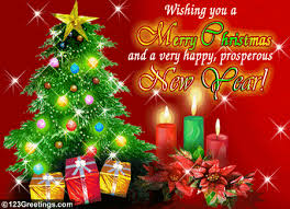 merry christmas and happy new year cards. Plain Christmas Merry Christmas U0027N Happy New Year Intended And Year Cards R