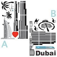 Small Picture Decor Sale Dubai Home Decor Sale For More Dubai Home Interior