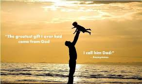 Father Son Love Quotes Classy Top 48 Father Son Relationship Quotes