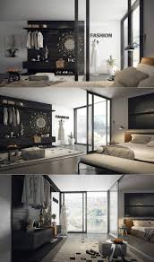Luxury Bedroom Decor 8 Luxury Bedrooms In Detail
