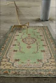 Interiors Awesome Carpet Sydney Where To Buy Carpet In Sydney