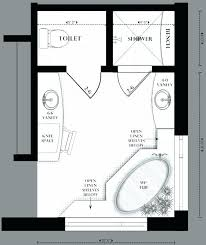 master bathroom layouts with closet master bathroom layout ideas master bathroom layout ideas to inspire you master bathroom layouts with closet