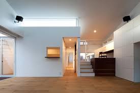 residence design onaise par atelier