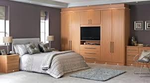 bedroom wall closet designs. Wonderful Closet Bedroom Furniture Wall Units Closet Designs Wild  Ideas Vanity Ikea For Bedroom Wall Closet Designs N