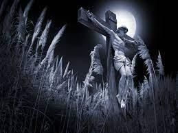 Jesus Backgrounds on HipWallpaper ...