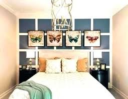 wall molding ideas wall molding ideas bedroom trim moulding wall molding ideas for bedrooms