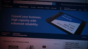 Amazon business prime american express card. What Is Amazon Business And How Does It Work Zdnet