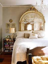 victorian bedroom furniture ideas victorian bedroom. Modren Ideas Victorian Bedroom Pinterest Best Ideas About Decor On Modern Home  Furniture Sets Full And Victorian Bedroom Furniture Ideas M