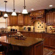 tuscan kitchen lighting. tuscan kitchen design lighting