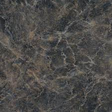 Image Jeweled Coral Wilsonart Ft 12 Ft Laminate Sheet In Ebony Fusion With Premium Textured The Home Depot Wilsonart Ft 12 Ft Laminate Sheet In Ebony Fusion With Premium