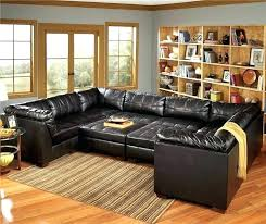 Ashley Furniture San Marcos Sectional Piece U Shaped By Signature  Pine Store  Stores M23