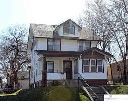 Omaha Single Family Home For Sale: 123 N 35 Avenue