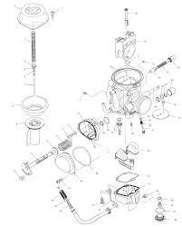 2004 Polaris Sportsman Ho Wiring Diagram 2004 Polaris Ranger Parts