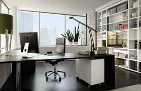 office room pictures. Air Conditioner : Picturesque Design Office Room Ideas Stunning About Small Spaces On Pinterest Desk Unbelievable Pictures