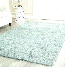 rug excellent x area rugs decoration in modern regarding 10x12 furniture m oregon s throw