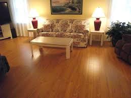 hampton bay flooring bay laminate flooring reviews hampton bay country oak dusk laminate flooring reviews hampton bay wood laminate flooring reviews