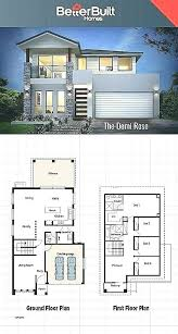 two y house design two y house design with floor plan house designs and floor plans
