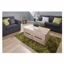 particle wood furniture. China Wood Modern Particle Board 2 Drawer Lift Up Coffee Table - Table, Top Furniture N