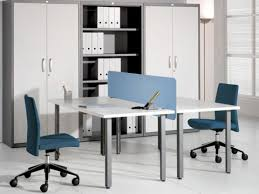 alluring person home office. Beautiful Home Office Desk For Two With Small Ideas Alluring Person