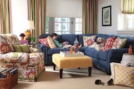 Kids Living Room Furniture Must Have Bedroom Furniture Pieces For A Perfect Bedroom Design