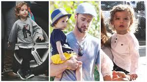 Quicken Loans Seating Chart Justin Timberlake Best Discount Justin Timberlake Upcoming Man Of The Woods