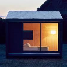 Small Picture Micro homes design and architecture Dezeen