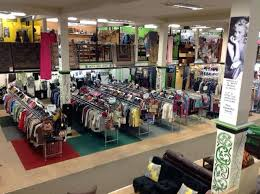 Thrift Stores Furniture Nj Consignment Furniture Stores