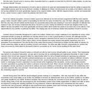 essay english example ap english sample essays study notes cover ap english sample essays study notes
